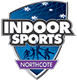 Northcote Indoor Sports Pty Ltd